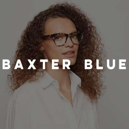 Baxter Blue