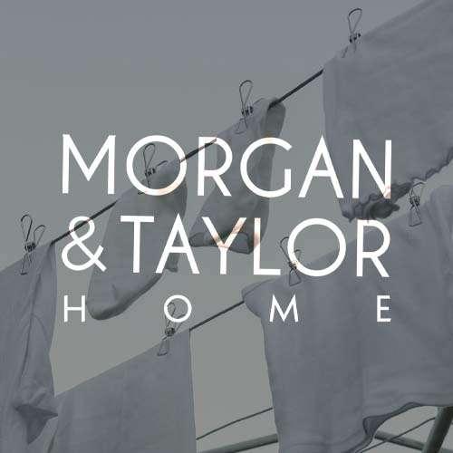 Morgan & Taylor Home
