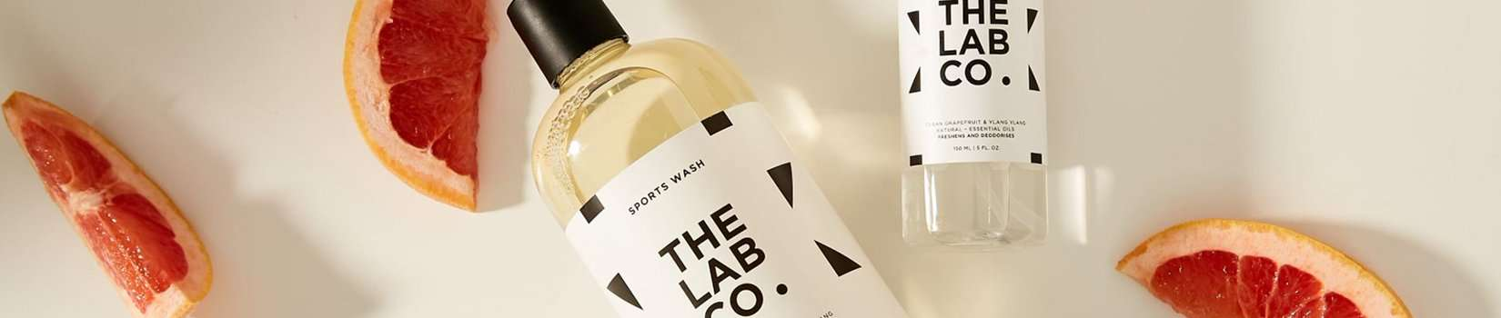 The Lab Co.