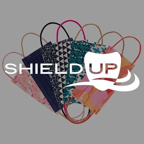 Shield Up