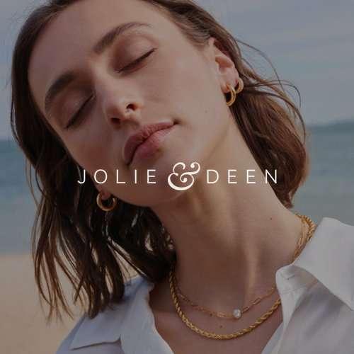 Jolie & Deen